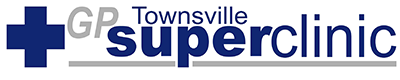 Superclinic-Townsville