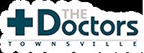 doctortownsville