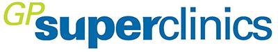 GP_Superclinics_logo_noTag_PMS